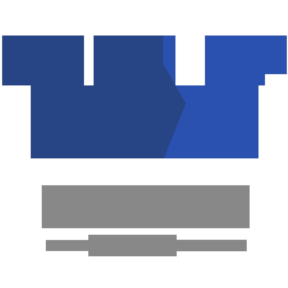 领域王国投资平台招商加盟
