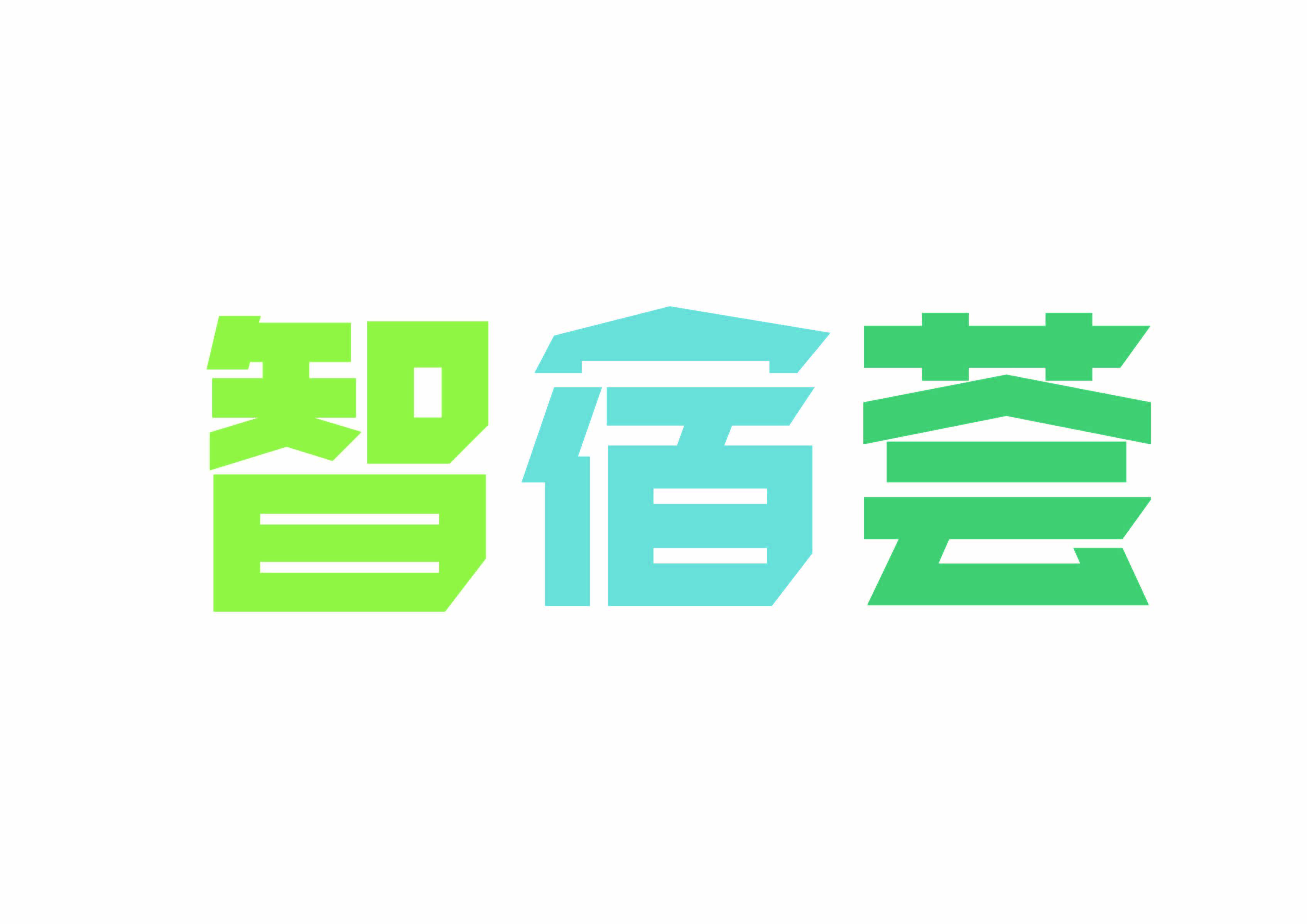 智宿荟酒店OTA代运营服务招商