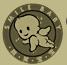 自贡微笑宝贝儿童摄影加盟