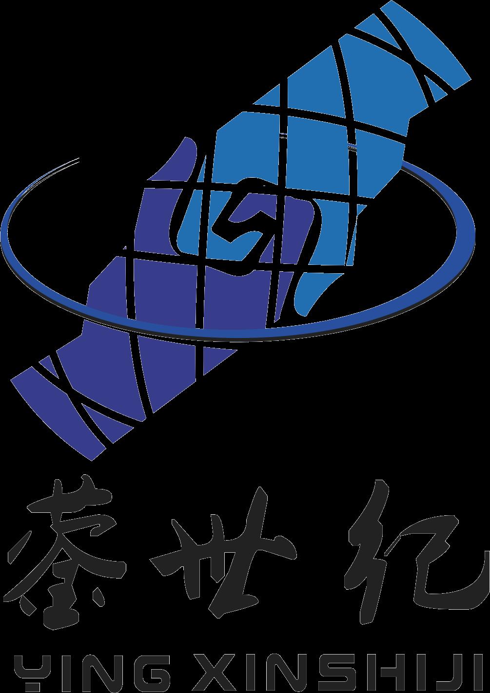 蓥世纪全智能节电设备招商加盟