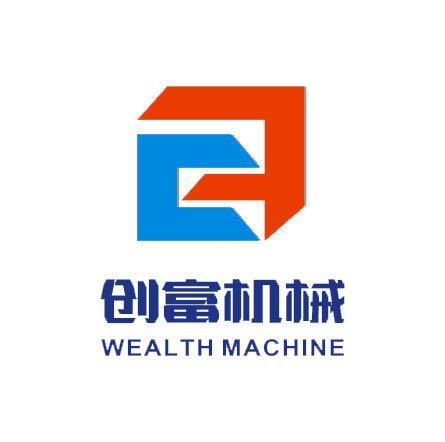 惠州创富机械喷砂抛丸设备加盟