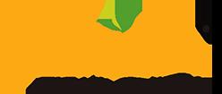 金寶貝環保養殖招商加盟