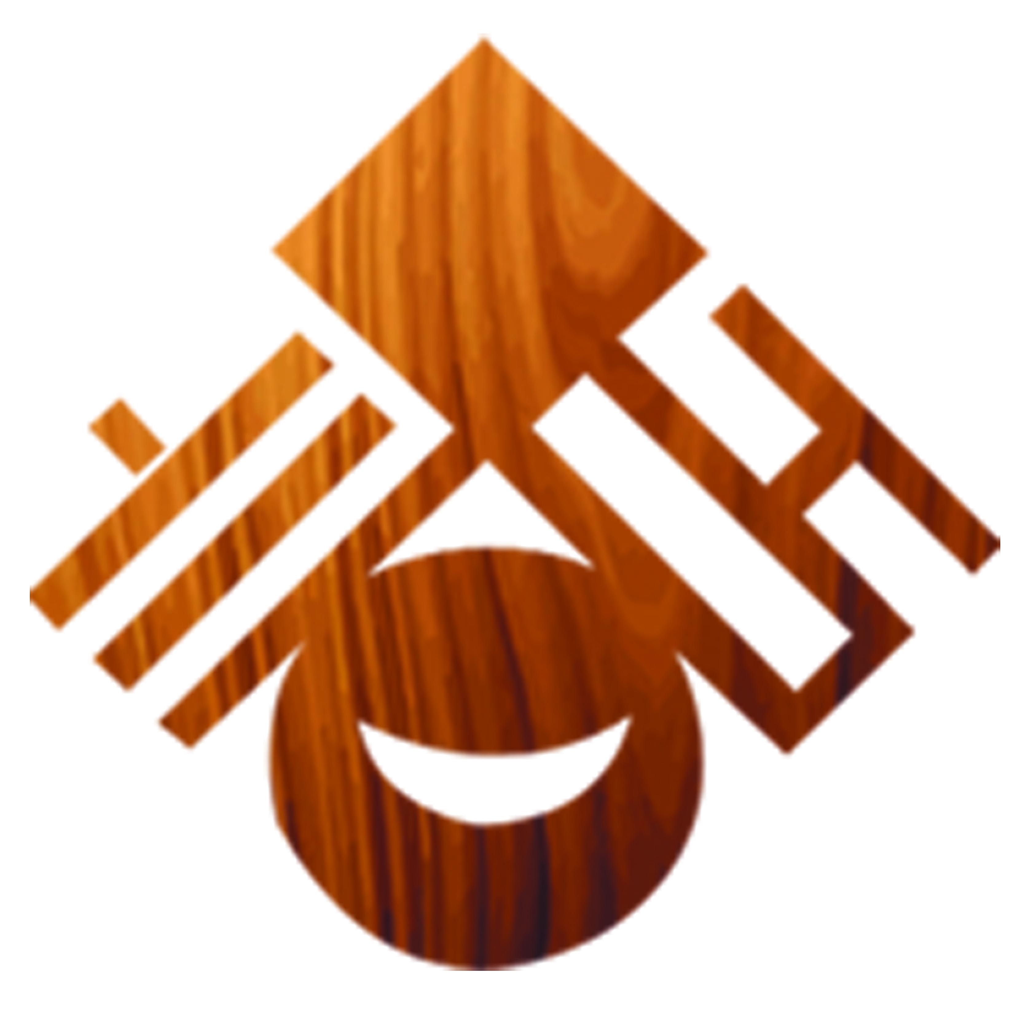木言木语家具加盟