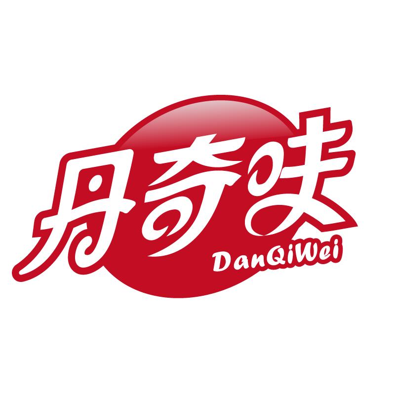 丹奇味港式香脆鱼皮招商招代理