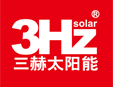 三赫太陽能智慧太陽能路燈招商加盟