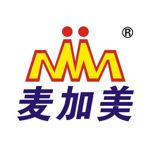 麥加美西式快餐招商加盟