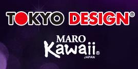 日本MARO kawaii成人用品加盟