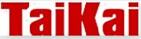 陕西泰开电气设备有限公司招商