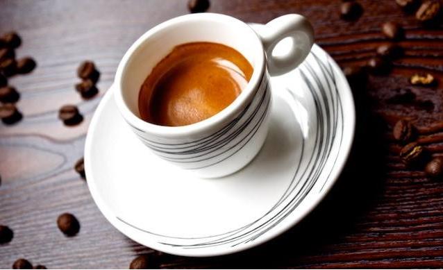 伊诺咖啡加盟