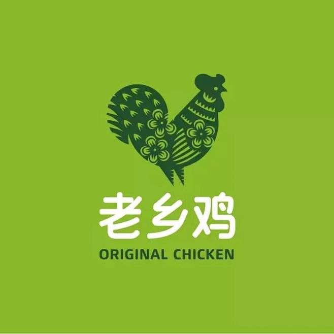 老乡鸡中式快餐招商加盟