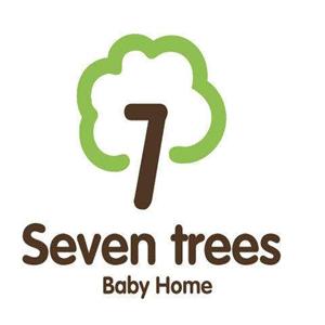 SevenTrees进口母婴用品新濠天地棋牌