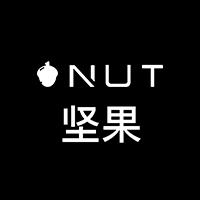 NUT坚果电子烟招商加盟