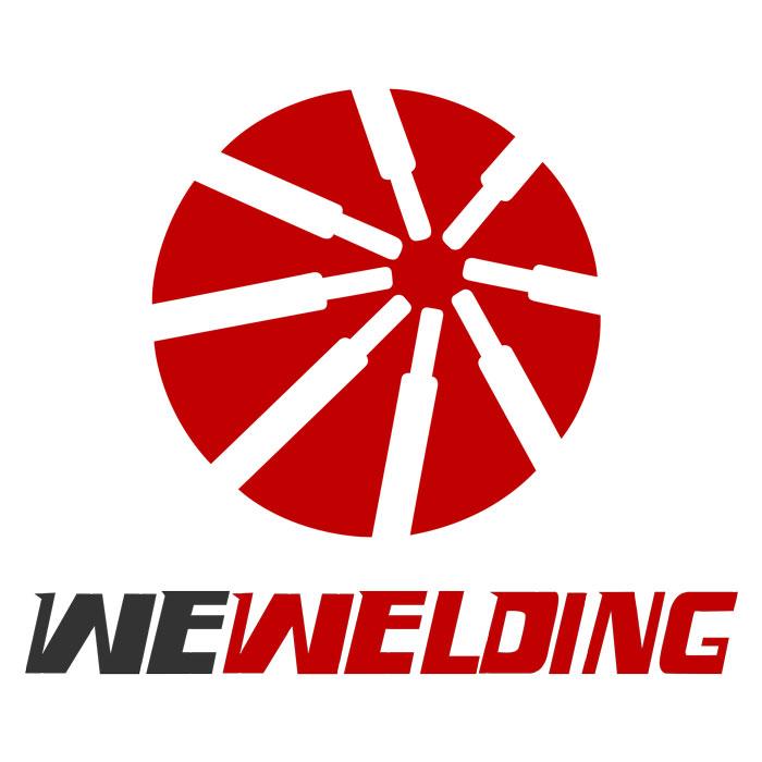 威欧丁液化气焊枪招商加盟