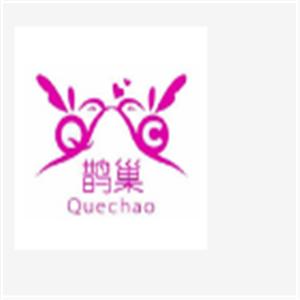 鵲(que)巢情趣(qu)用品加盟(meng)