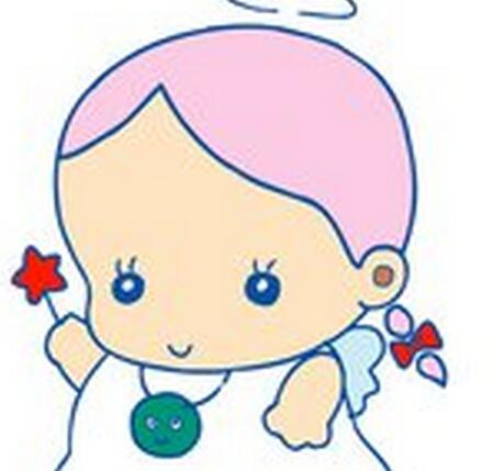 BJK婴儿用品加盟