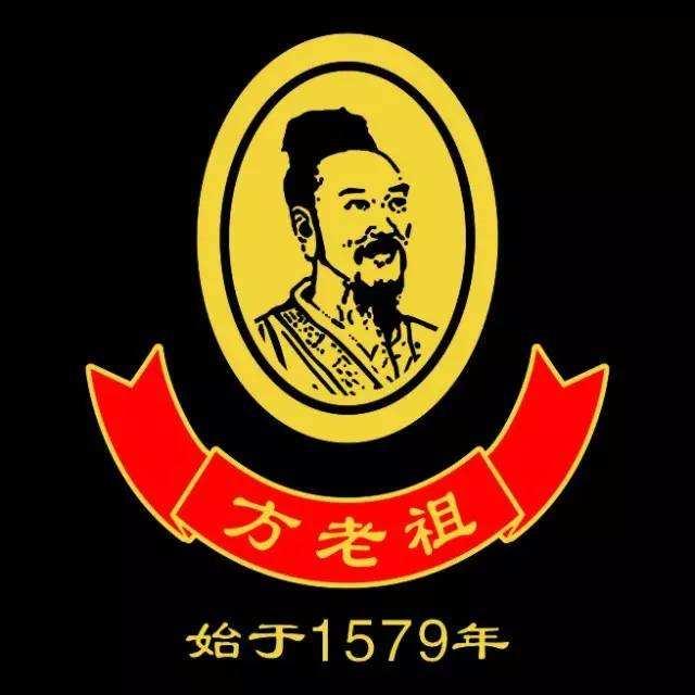 方老祖鼻炎馆招商加盟