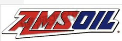 AMSOIL汽车用品加盟