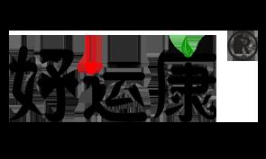 解酒醒酒口香糖誠招全國各地區代理商(飲酒者信賴產品)