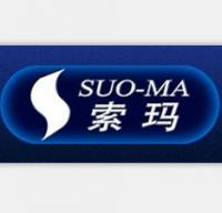 索瑪酒店用品加盟