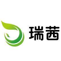 瑞茜電子醫(yi)療產品加盟(meng)