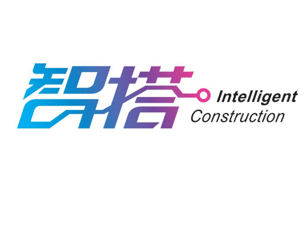 智塔机器人教育加盟