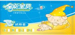 全能宝贝婴儿用品加盟