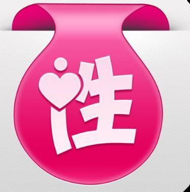 性(xing)福淘(tao)情趣(qu)用品加盟(meng)