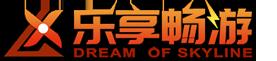 乐享畅游_网络游戏加盟