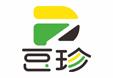 豆珍绿色健康食品招商