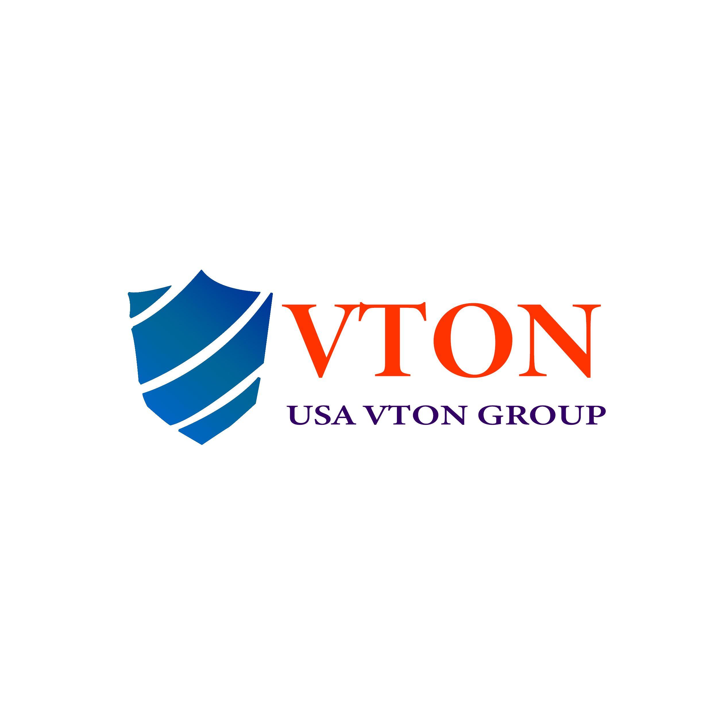 美国威盾(VTON)阀门一级代理商