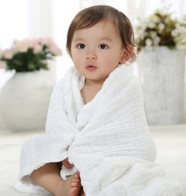 艾芽婴儿用品加盟