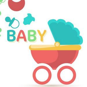 向秀宝宝婴儿用品加盟