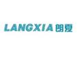 朗夏油煙淨化(hua)器招商加盟