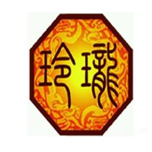 付玲珑馄饨饺子加盟