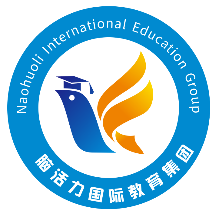 脑活力国际教育招商