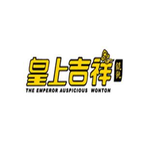 皇上吉祥新濠天地网站新濠天地棋牌