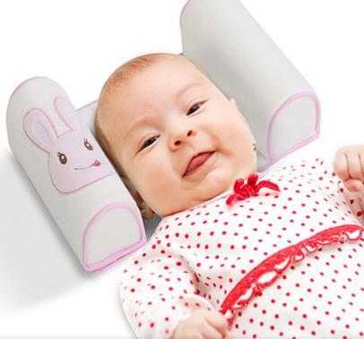 圣婴孩婴儿用品加盟