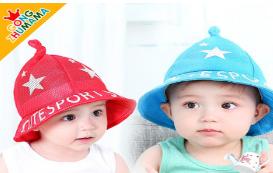 公主媽(ma)媽(ma)嬰兒用品加盟