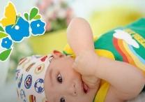 月光愛人嬰兒用品加盟