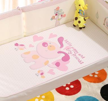 振(zhen)密(mi)嬰兒用品加盟
