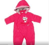 棉花兔嬰兒用品加盟
