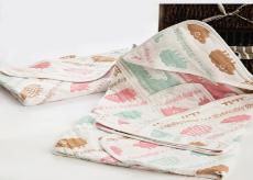 棉花團嬰兒用品加盟