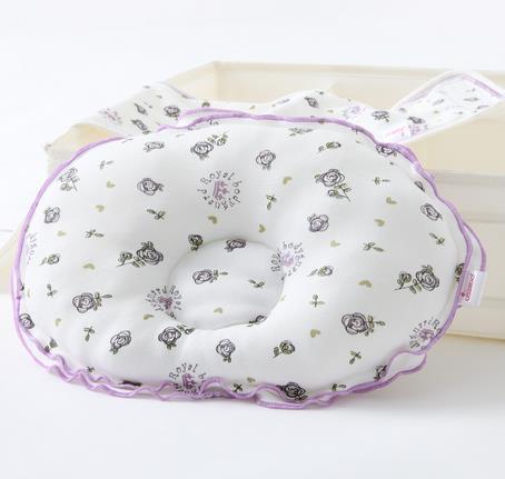 西(xi)諾思嬰兒用品加盟