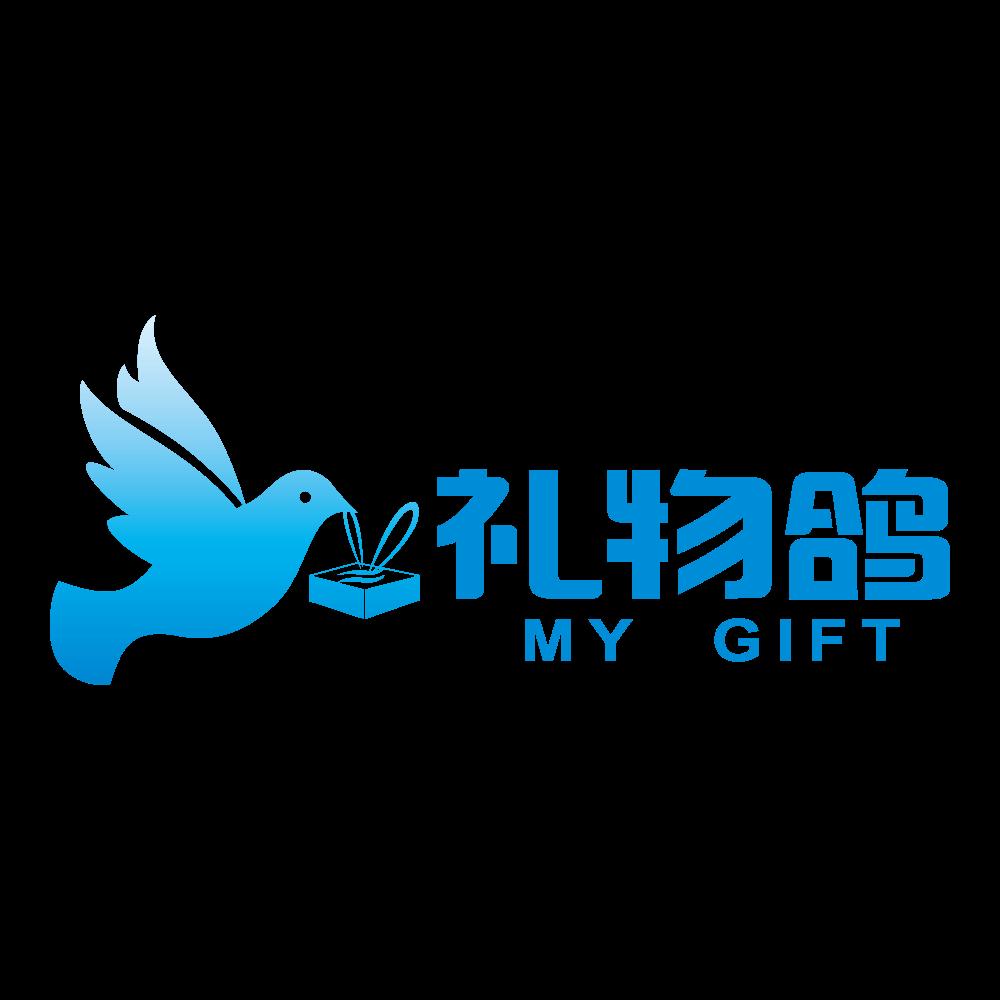 礼物鸽互联网企业送礼平台招商