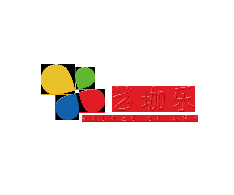 藝珈樂少兒美術招商加盟