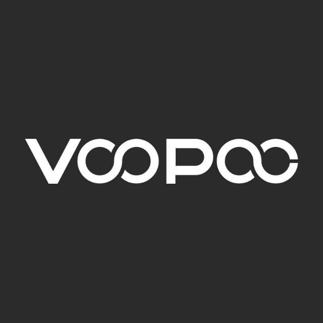 VOOPOO电子雾化器招商加盟