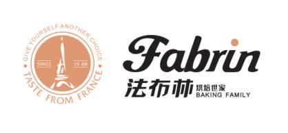法布林烘焙招商加盟