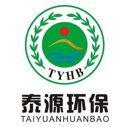 泰源(yuan)環保污水處(chu)理加(jia)盟