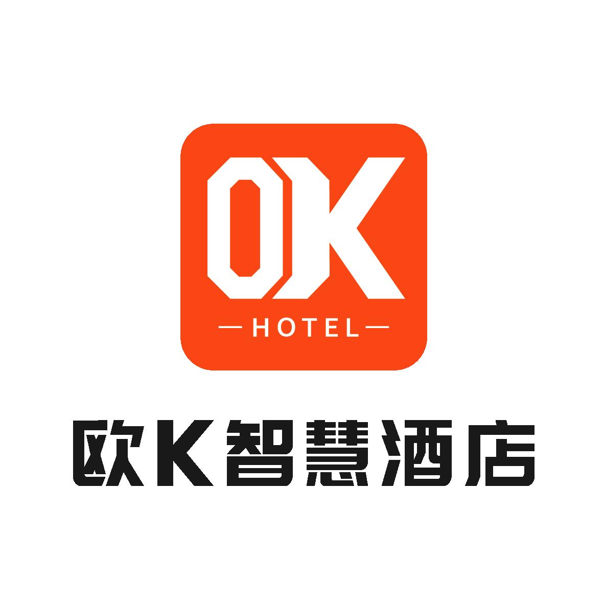 欧K酒店招商加盟