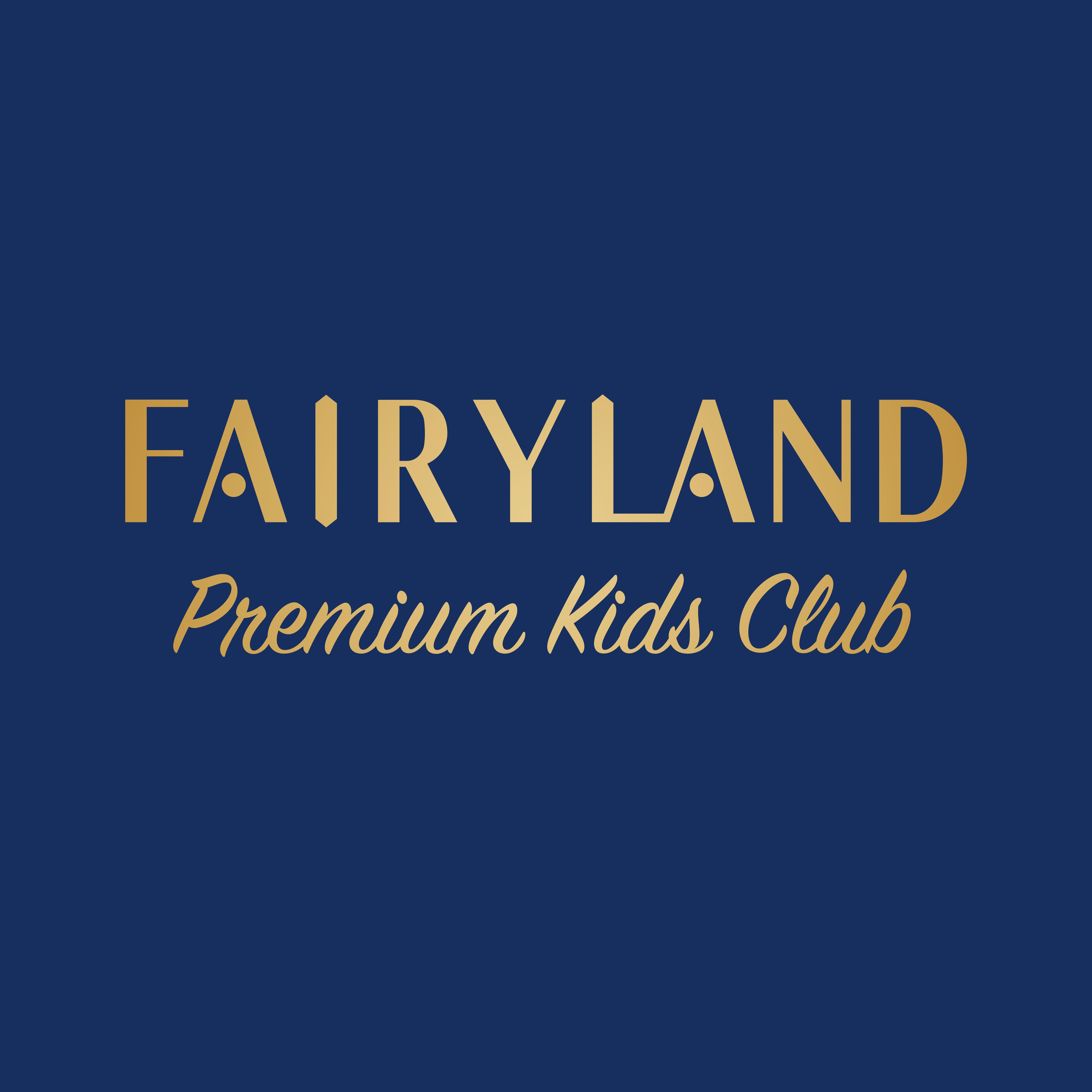FAIRYLAND梦幻仙境亲子餐厅招商加盟